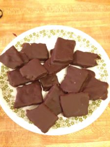 chocolate-graham-crackers-done
